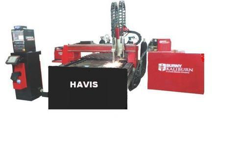 cnc-plasma-cutting-machine-havis-500x500